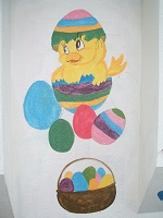 easter_wall2