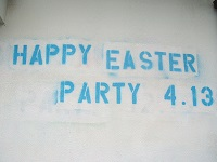 easter_wall3